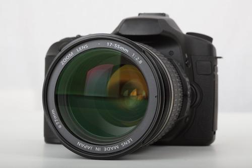 black-2507_1280