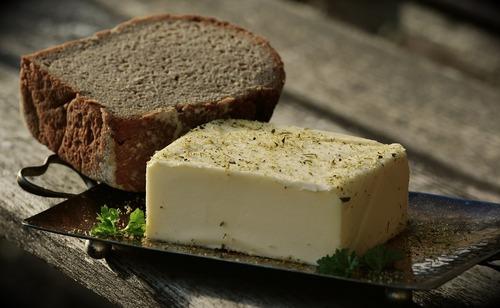 butter-1957621_1280