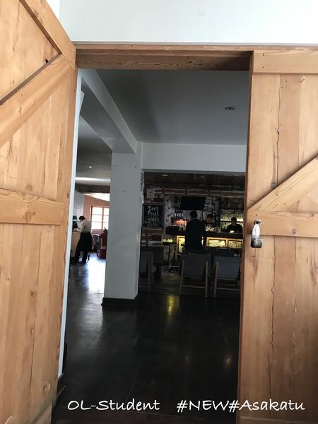 cusco calla del medio restaurante inside 3
