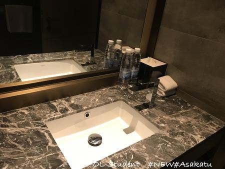 Novotel Shanghai Clover Room