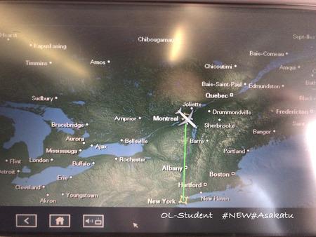 map montreal ny