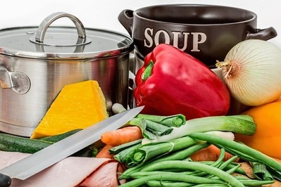 soup-vegetables-pot-cooking-medium