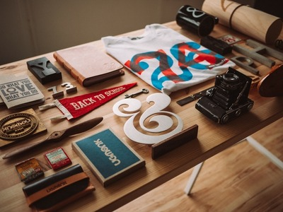 designer-typography-table-shop-large