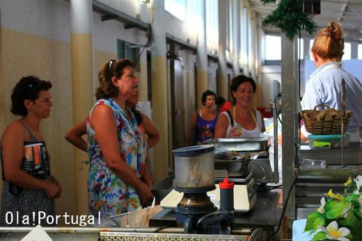 『レトロな旅時間ポルトガルへ』の著者のブログ:Ola! Portugal