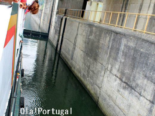 ポルトガル旅行の情報なら:Ola! Portugal