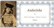 ポルトガル雑貨のネットショップ:Andorinha アンドリーニャ