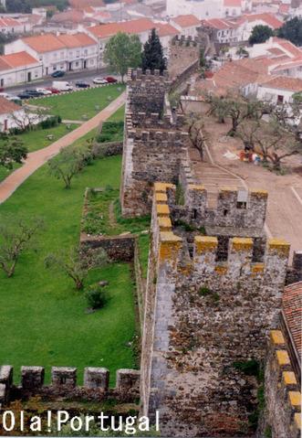 ポルトガル情報満載のサイト:Ola! Portugal