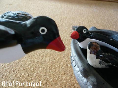 ポルトガル手工芸