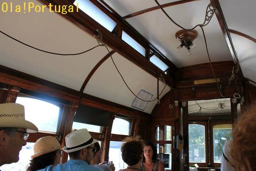 路面電車で行く 世界各街停車の旅 ポルトガル・ポルト