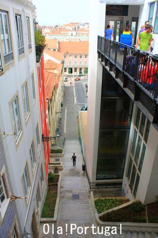 ポルトガル本の新刊「持ち帰りたいポルトガル」のブログ