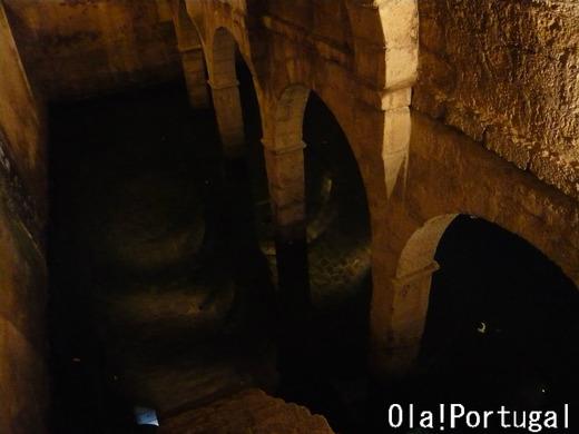 『レトロな旅時間ポルトガルへ』の著者兼カメラマンのブログ