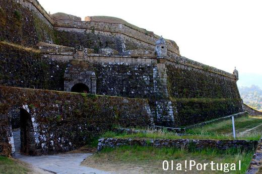 ポルトガル旅行記、情報ブログ:Ola! Portugal