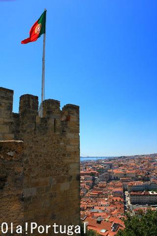 『レトロな旅時間 ポルトガルへ』のカメラマンのブログ