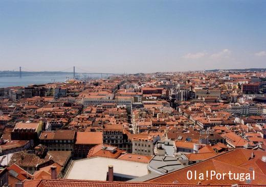 『世界ふしぎ発見!』の復習の時間:Ola! Portugal