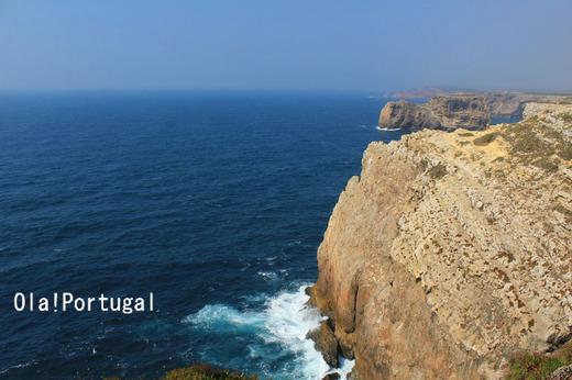 「レトロな旅時間ポルトガルへ」が最新版になりました