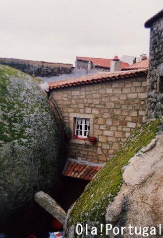 ポルトガルに関する写真や記事の御依頼はOla! Portugalまで