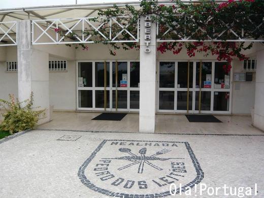 レイタォンの人気店:Pedro dos Leitoes ペドロ・ドス・レイトンエス