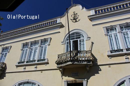 Tavira, Portugal, Ola! Portugal