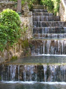 Waterfall,_Caldas_De_Monchique,_Portugal