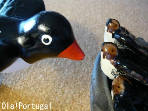 ポルトガル土産