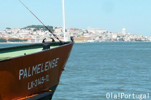 「レトロな旅時間ポルトガルへ」の著者(補)兼カメラマンのブログ