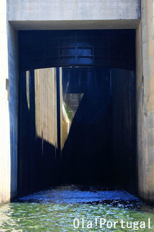ポルトガルの世界遺産:ドウロ川上流のワイン生産地域