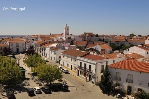 ポルトガル情報&旅行ブログ:O情報