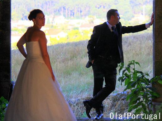 ポルトガルの写真や記事の依頼はOla! Portugal
