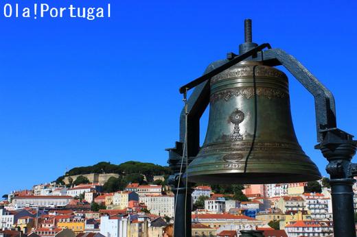 『レトロな旅時間ポルトガルへ』のカメラマンのブログ