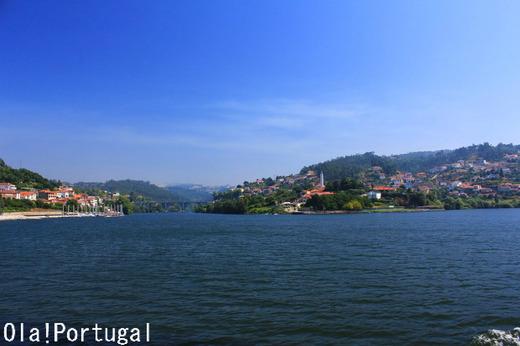 Rio Douro Cruises, Portugal