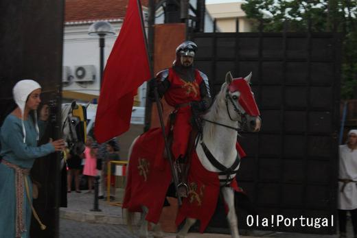 ポルトガル情報&旅行記:Ola!Portugal