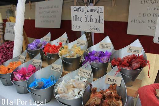 ポルトガルガイド本『レトロな旅時間ポルトガルへ』の著者のブログ