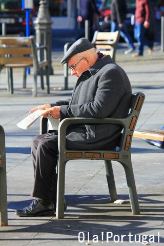 ポルトガルガイド本『レトロな旅時間ポルトガルへ』のブログ