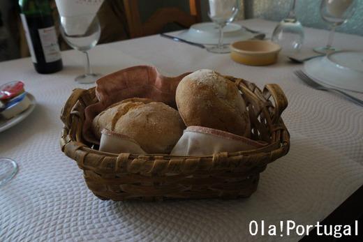 ポルトガル ブログ:Ola! Portugal 与茂駄とれしゅ