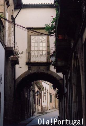 Guimaraes (ギマランイス)
