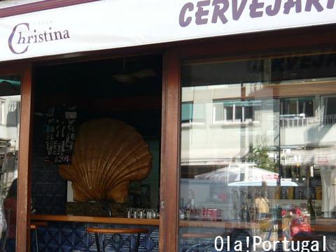 サンティアゴ巡礼のシンボル、ホタテ貝