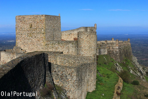 ポルトガルガイド本「レトロな旅時間ポルトガルへ」の著者のブログ
