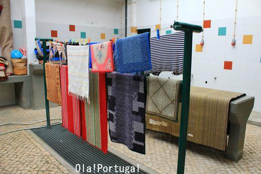 ポルトガルガイド本「レトロな旅時間ポルトガルへ」