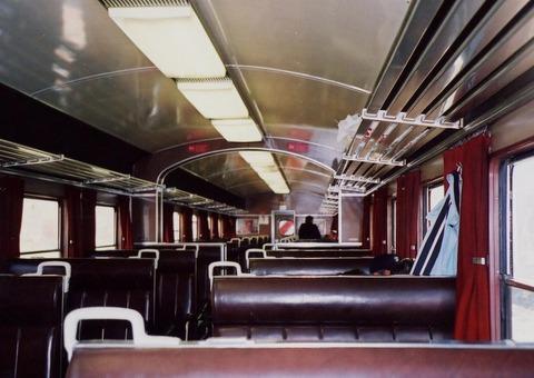 ポルトガル国鉄9
