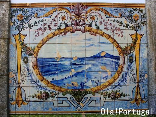 大人気増刷御礼!ポルトガルガイド本『レトロな旅時間ポルトガルへ』