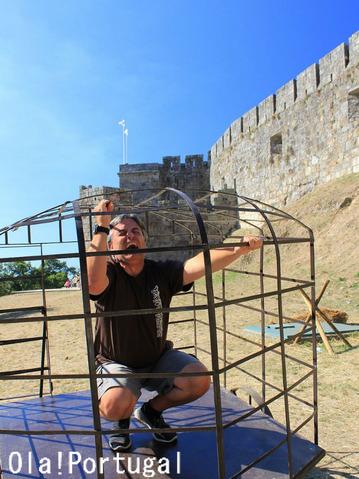 中世祭り:Medieval メディヴァル