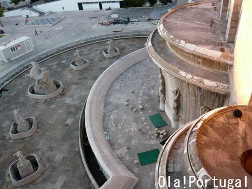 ポルトガル情報満載のブログ:Ola! Portugal与茂駄とれしゅ