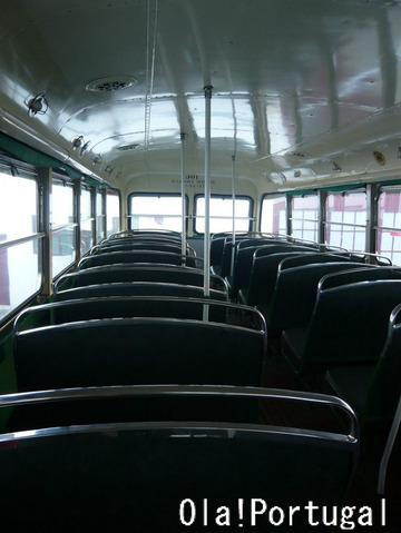 ダスティン・ホフマン:卒業 ラストシーンのバス