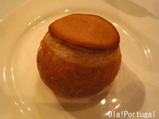 ポルトガル料理レストラン:マヌエル カーザ・デ・ファド
