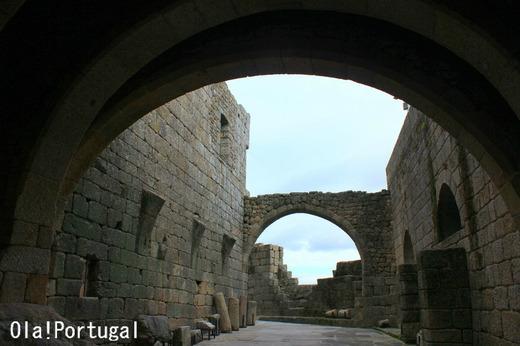 ポルトガル情報&旅行記のブログ:Ola! Portugal