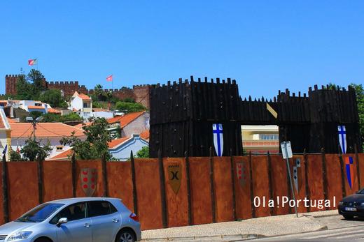 ポルトガルの手仕事満載「持ち帰りたいポルトガル」