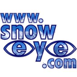 snoweye200x200_400x400 (1)