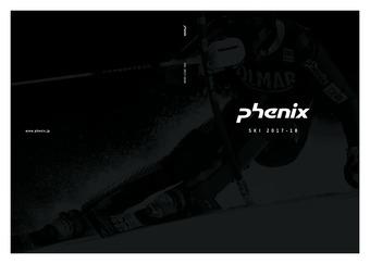 phenix_ski17-18-001