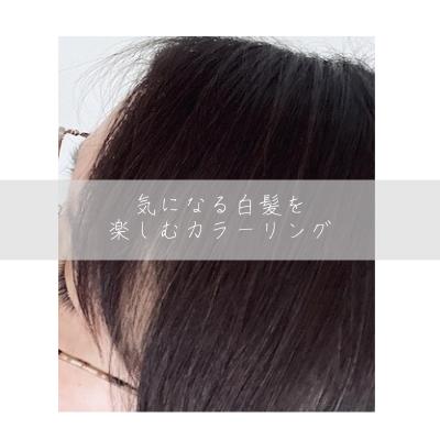 ユニクロ +Jのコピー
