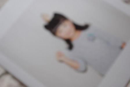 thumb_IMGP6597_1024